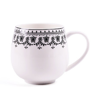 https://www.newchic.com/drinkware-5154/p-1159510.html?utm_source=Blog&utm_medium=62050&utm_campaign=615&utm_content=2592