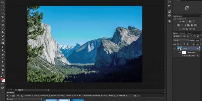 photo editor free download for windows 7 32 bit full version