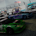 New Jersey MTA - Equipe DriftShow DS Virtual  -  ( Click )