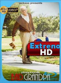 El Abuelo Sinverguenza 2013 HD [1080p] Latino [GoogleDrive] DizonHD