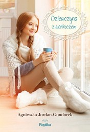 http://lubimyczytac.pl/ksiazka/4868583/dziewczyna-z-warkoczem
