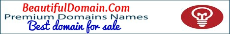 domain, domain name, premium domain name for sales
