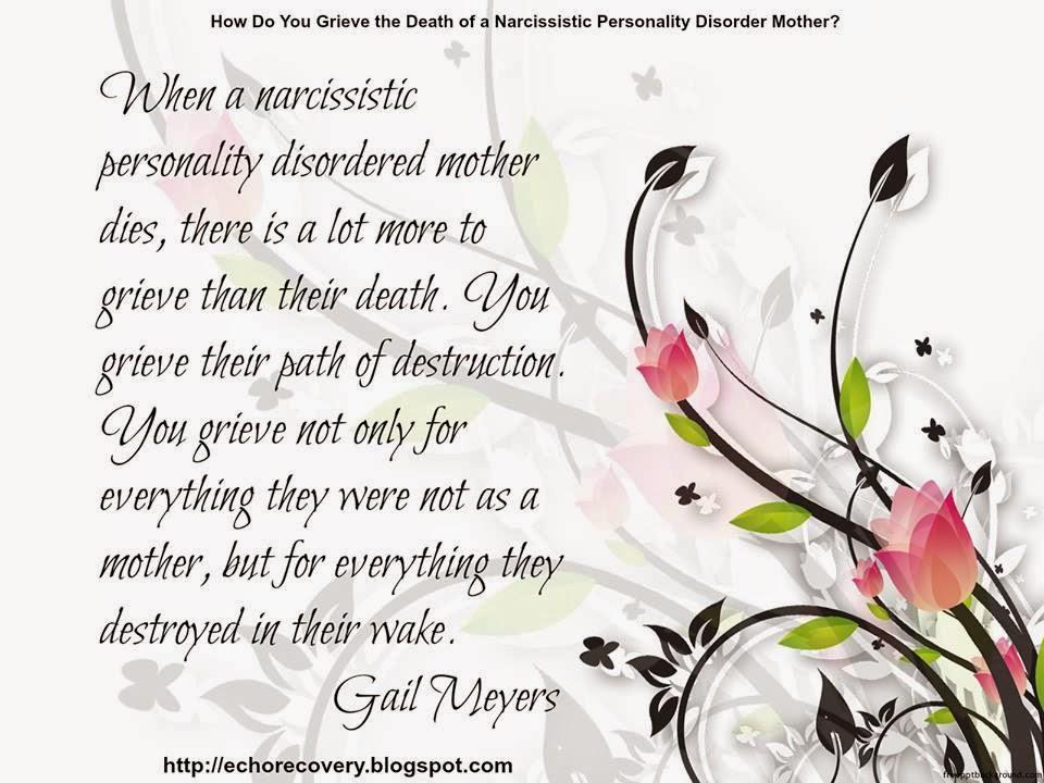 Imagenes De Mother In Law Dead Quotes