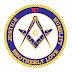 jumba la freemasons