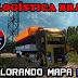 NL LOGÍSTICA BRASIL - EXPLORANDO O MAPA EAA 4.1 #24