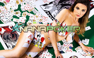 http://www.nanapoker.online/2017/01/aturan-menjadi-member-poker-uang-asli.html