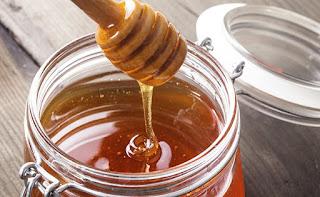 10 Health Benefits of Honey Syamil - Healthy T1ps