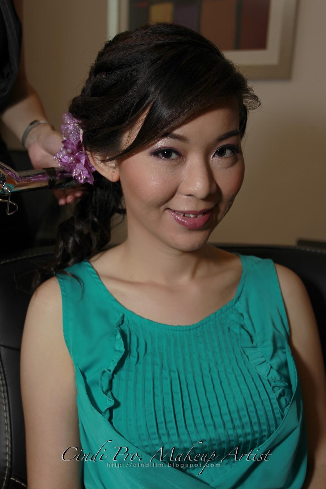 Cindi Pro Makeup Artist Commercial Photoshoot Makeup: :: Cindi Pro. Makeup Artist ::: Registration Of Marriage