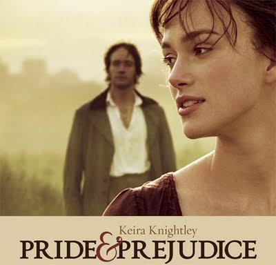 Jesus Sweetheart Pride And Prejudice A For Skripsi
