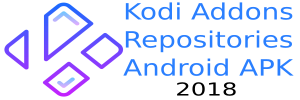 Best kodi addons 2018 repositories apk For download