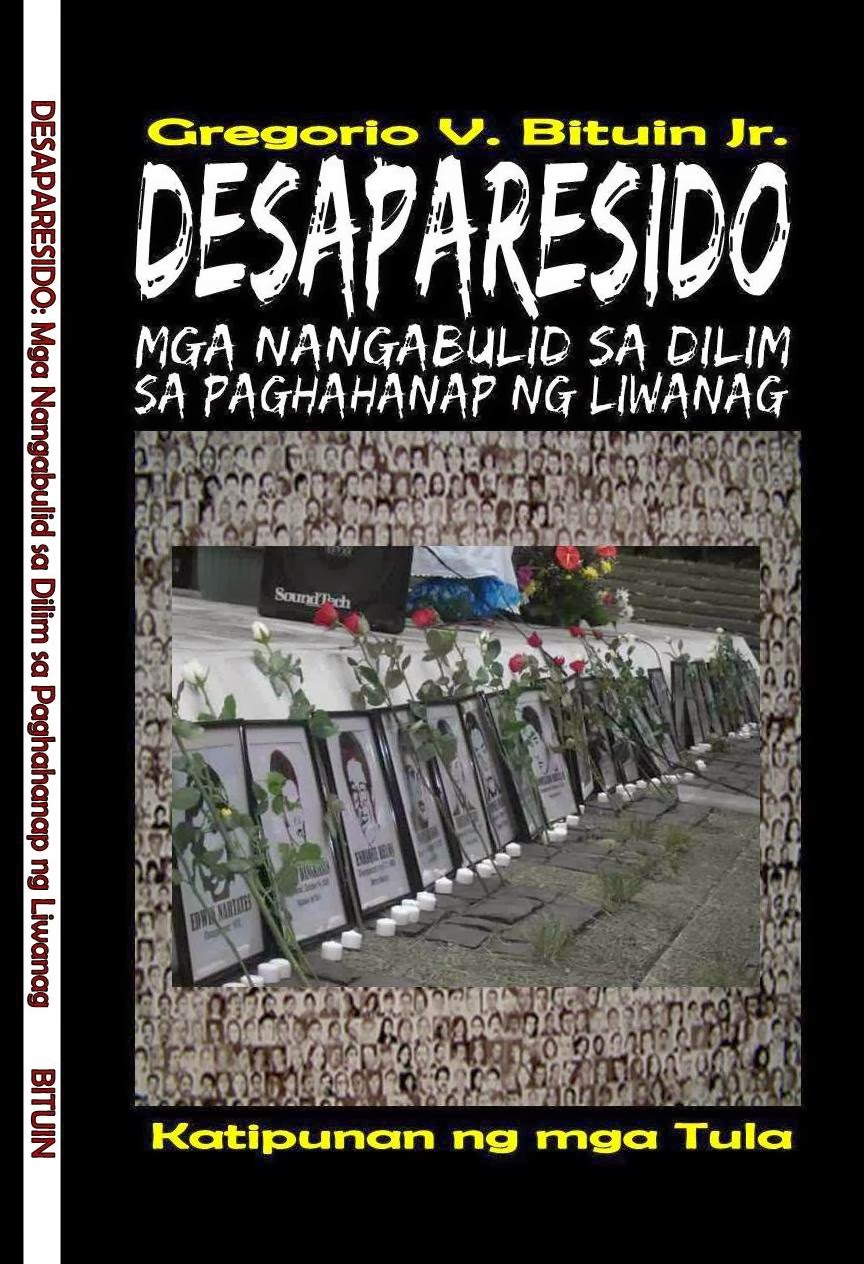 Book launching, August 30, 2014