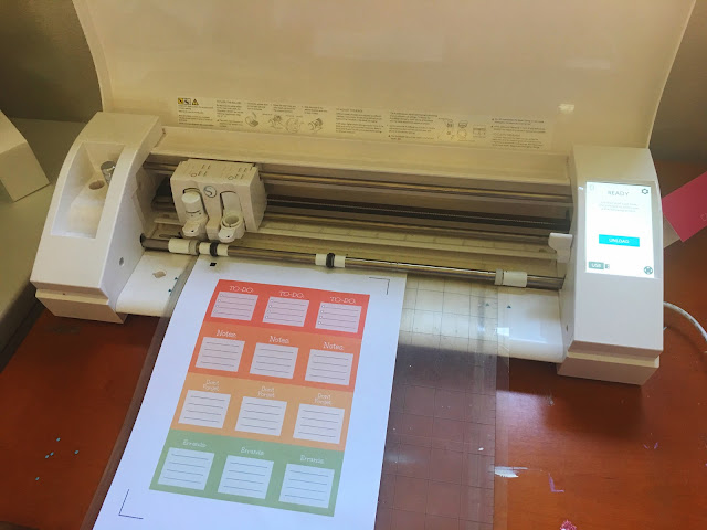 silhouette print and cut, print and cut silhouette, silhouette cameo print and cut, print and cut silhouette cameo, print and cut files for Silhouette, print cut machine,
