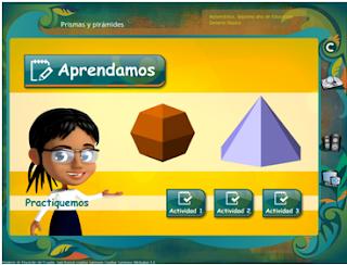 http://www.ceiploreto.es/sugerencias/ecuador/matematicas/7_prismas_y_piramides/index.html