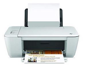 hp-deskjet-1510-printer-driver-download