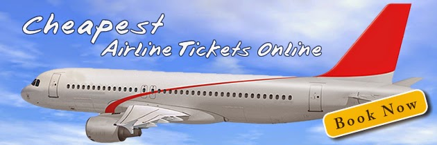 LOW COST CHEAP WORLD WIDE FLIGHT TICKET BOOK ONLINE