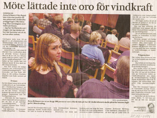 http://lagring.files.wordpress.com/2013/12/vindkraftsmc3b6te-oasen-2004.jpg