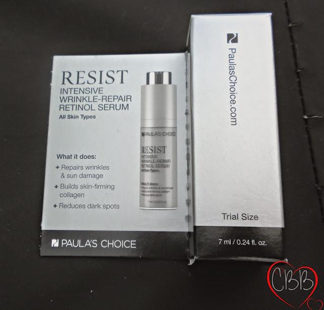 Paula's Choice Resist Intensive Wrinkle Repair Retinol Serum