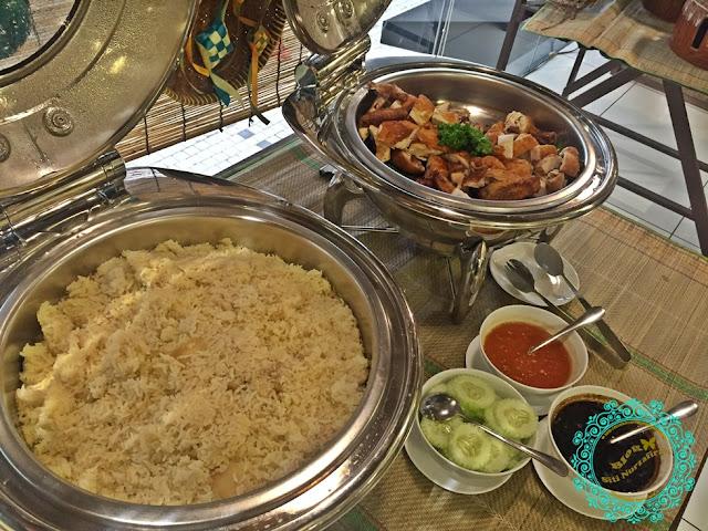 buffet murah, buffet ramadhan, iconi hotel, icon city, bukit tengah, bukit mertajam, buffet sedap, yang mana murah dan sedap, istimewa, durian, pengat durian, pulut durian, tart durian, makanan sedap penang, seberang perai, makan best, kemudahan parking,