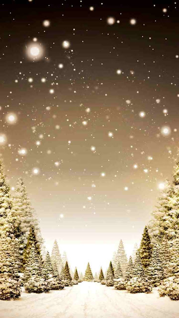 merry xmas hd images for iphone 6 wallpapers