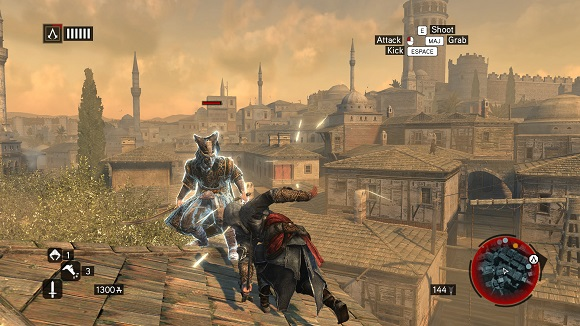 Assassins creed repack