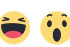 Kumpulan Situs Autolike Status, Photo, Dan Video Facebook Beserta Penggunaannya