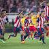 ¡ Lo Tuvieron, Era Suyo y Lo Dejaron Ir ! : Guadalajara 3 Morelia 1 (Penaltis).