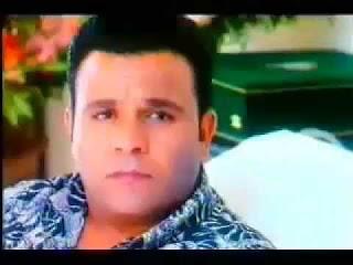 خسارة فيك حبي - محمد فؤاد