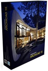 archicad 15 free download with crack 32 bit