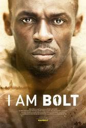 I Am Bolt (2016) BRRip 720p Vidio21