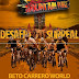 Desafio Surreal - MTB Beto Carrero