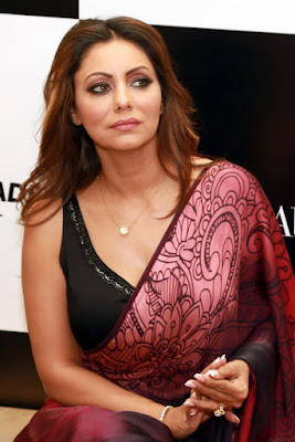 ed-issues-notice-against-gauri-khan-knight-riders-sports