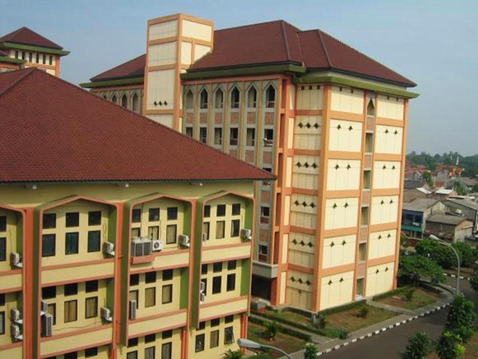 Image result for gambar gedung universitas