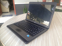 Laptop HP 430 Core i3