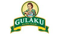 Lowongan Kerja Resmi : PT. Gulaku (Sugar Group Company) Terbaru Januari 2019
