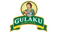 Lowongan Kerja Resmi : PT. Gulaku (Sugar Group Company) Terbaru Februari 2019