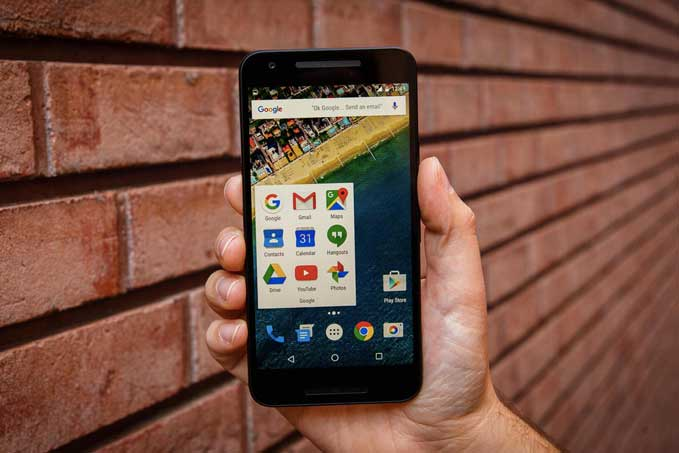 10-best-app-for-your-new-android-smartphone