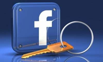 cara-mengetahui-kata-sandi-facebook-yang-lupa,cara-mengetahui-kata-sandi-yahoo-yang-lupa,cara-mengetahui-kata-sandi-wifi-di-android,