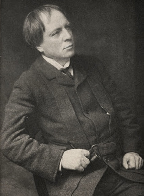 Arthur Machen, Out of the Earth, Relatos de terror, Horror stories, Short stories, Science fiction stories, Anthology of horror, Antología de terror, Anthology of mystery, Antología de misterio, Scary stories, Scary Tales, Science Fiction Short Stories, Historias de ciencia ficcion, Salomé Guadalupe Ingelmo