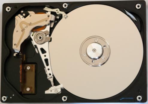 كيفية-تشغيل-هارد-ديسك-اكبر-من-سعة-البيوس-في-اجهزة-الكمبيوتر-القديمة