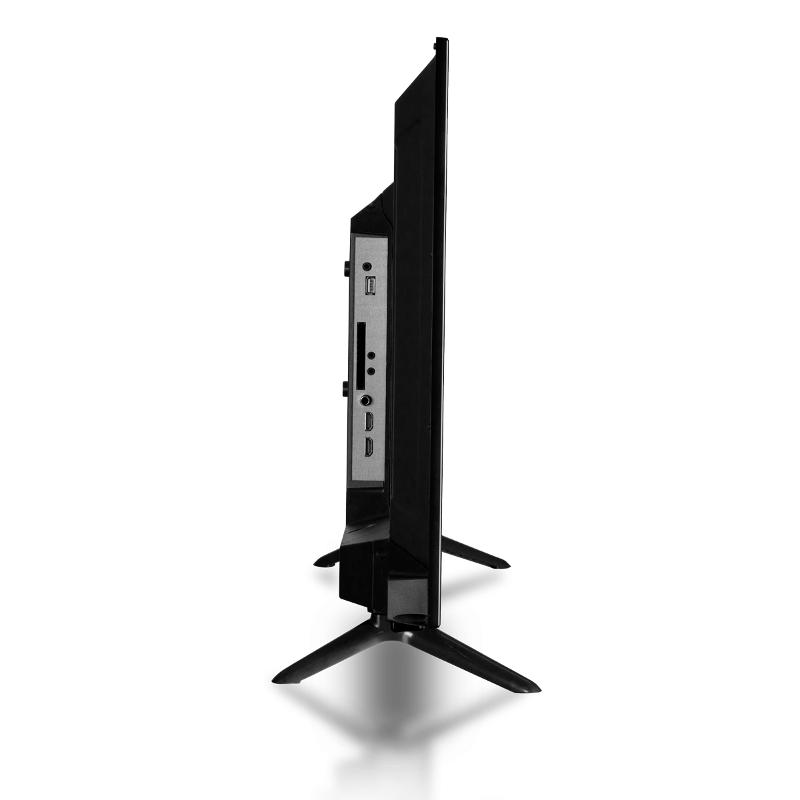 Inne rodzaje Testujemy produkty z Biedronki: Telewizor Hykker LED TV 32 cale JI52