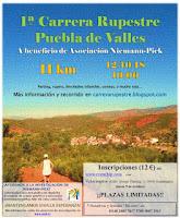 https://calendariocarrerascavillanueva.blogspot.com/2018/06/1-carrera-rupestre-puebla-de-valles.html