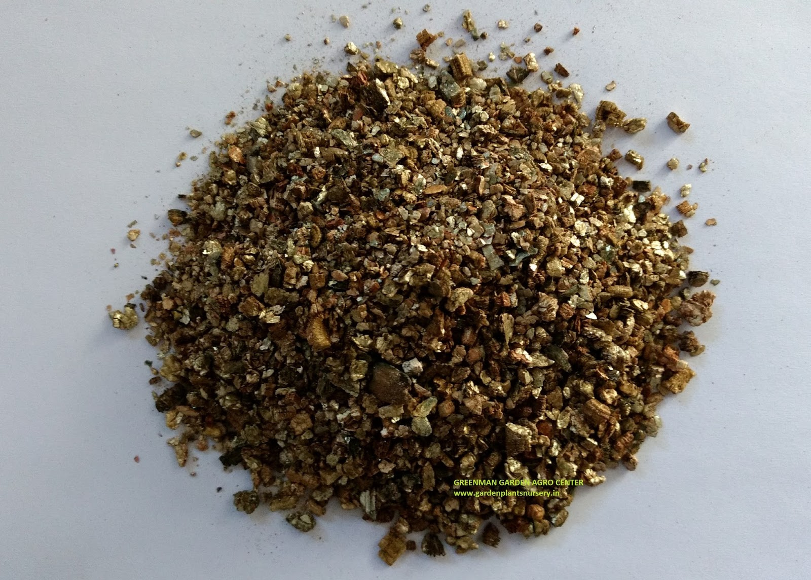 Horticulture Grade Expanded Perlite, Vermiculite Supplier in India ...