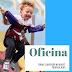 Atividades de férias para crianças de 4 a 12 anos em São Paulo