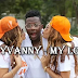Download Audio: Rayvanny – My Love | Mp3