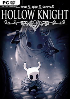 Download Hollow Knight PC Game Gratis Full Version