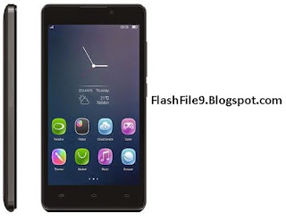 This post download Symphony H150 upgrade Flash File   This post i will share with you latest version of Symphony H150 Flash File. you can easily download this latest version symphony flash file on our site below. before flashing your android smartphone at first make sure device don't has any hardware issue.