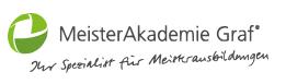 MeisterAkademie-Graf-Logo