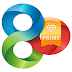 GO Launcher Z Prime v2.52 build 590 Full Version Mod APK