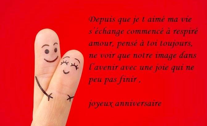 Texte Humour Anniversaire De Mariage