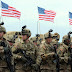 10 Most Powerful Military In The World 2016